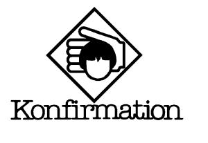 Konfirmation